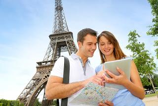 Топ 5 Интересных Сервисов для Путешественников, о которых Знает Не Каждый|В дороге - сайт о путешествиях и приключениях