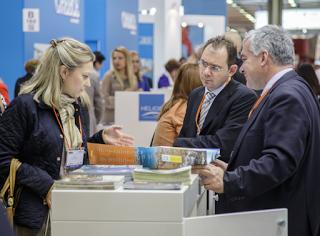 Mосковская международная туристическая выставка  показала, как изменился рынок въездного и выездного туризма в России (РЕПОРТАЖ)|В дороге - сайт о путешествиях и приключениях