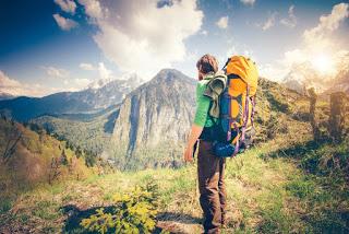 15 советов от путешественника, посетившего 198 стран|В дороге - сайт о путешествиях и приключениях