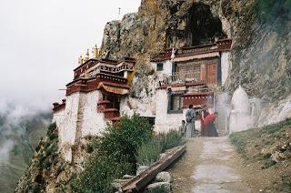 Как попасть в Тибет без пермита (и нужно ли это делать)|В дороге - сайт о путешествиях и приключениях