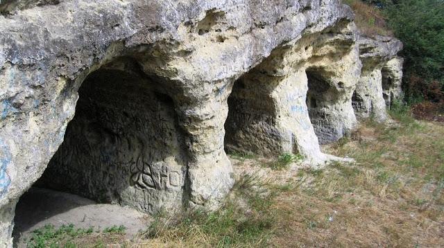7 сказочных мест в Украине, о которых вы не знали|В дороге - сайт о путешествиях и приключениях