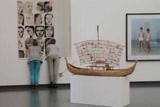 5 городов, куда стоит ехать за современным искусством|В дороге - сайт о путешествиях и приключениях