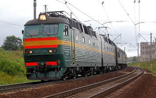 На Донбасс пустят еще один поезд|В дороге - сайт о путешествиях и приключениях