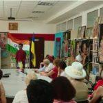 В Запорожье открыл свои двери центр индийской культуры