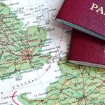 Чисто английская предвзятость: как отличается визовая политика Британии в Украине и у соседей