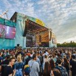 В столице состоится фестиваль Atlas Weekend-2018: программа, расписание, участники