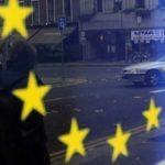 ЕС вводит новые правила въезда в Шенген