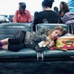 Море в аэропорту: почему украинцы не могут вылететь на отдых