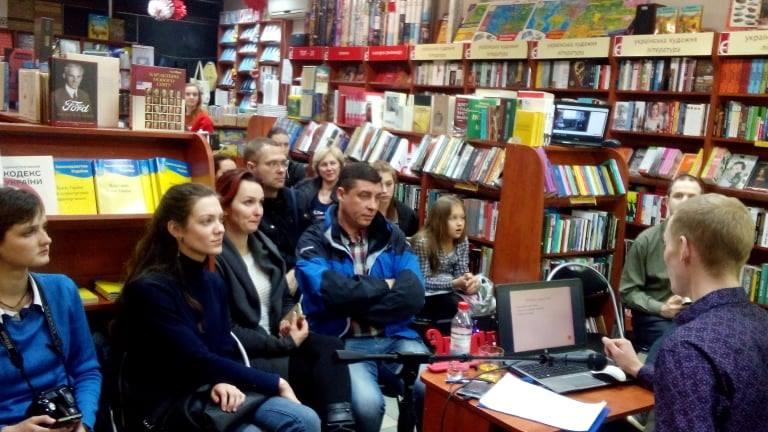 Запорожский автостопщик рассказал, как начать путешествовать этим способом|В дороге - сайт о путешествиях и приключениях