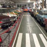Музеи Запорожья уже ждут посетителей