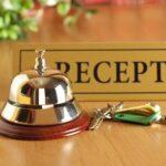 Правительство планирует разрешить работу гостиниц с 22 мая