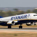 Ryanair обещает восстановить 90 % маршрутов в июле