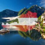 Австрия запретила рейсы из Беларуси, Украины и России